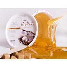 Сахарная паста для шугаринга Diva Cosmetici
