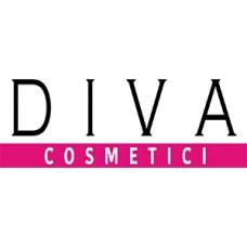 Средства для депиляции Diva Cosmetici