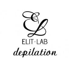 Средства для депиляции Elit-Lab