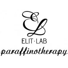 Средства для парафинотерапии Elit-Lab