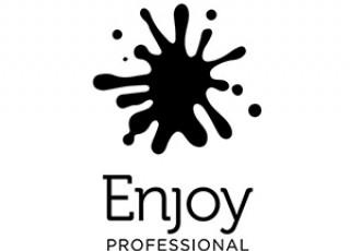 Косметологическая продукция Enjoy Professional