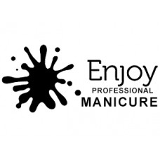 Средства и инструменты для маникюра Enjoy Professional