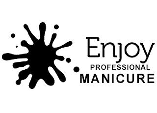 Средства и инструменты для маникюра Enjoy Professional