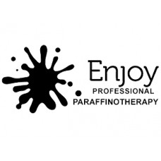 Средства для парафинотерапии Enjoy Professional