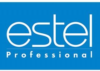 Средства для ресниц и бровей Estel Professional