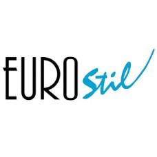 Инструменты для парикмахера Eurostil