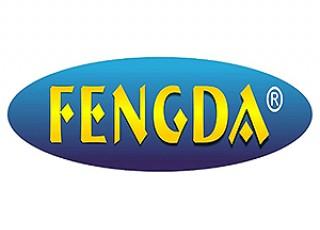 Оборудование для маникюра Fengda