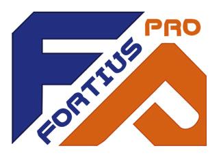 Расходные материалы Fortius Pro