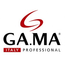 Инструменты для парикмахера GA.MA