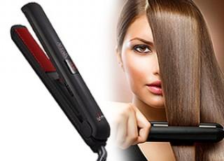 Утюжки, выпрямители для волос GA.MA
