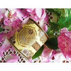 Хна для росписи от Grand Henna