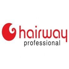 Оборудование для салонов красоты Hairway