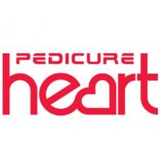 Средства для педикюра Heart