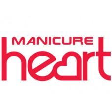 Средства и инструменты для маникюра Heart