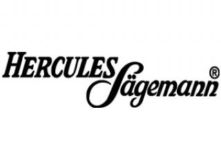 Инструменты для парикмахера Hercules Sagemann