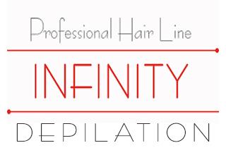 Средства для депиляции Infinity