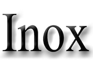 Инструменты Inox