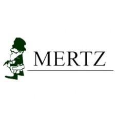 Инструменты Mertz