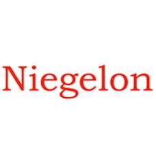 Инструменты Niegelon