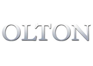 Инструменты Olton