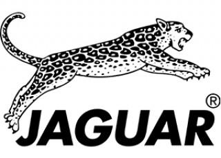 Инструменты для парикмахера Jaguar