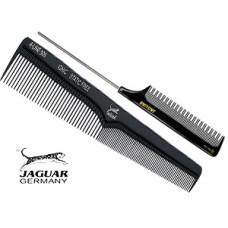 Расчески-планки Jaguar