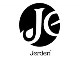 Вспомогательные средства для маникюра Jerden