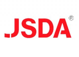 Оборудование для маникюра JSDA
