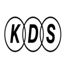 Маникюрные инструменты KDS