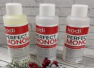 Акриловые мономеры Kodi Professional