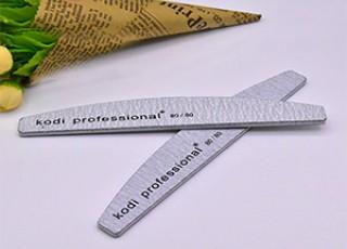 Минеральные пилочки Kodi Professional