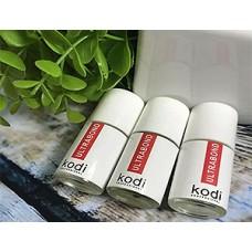 Праймеры для ногтей Kodi Professional
