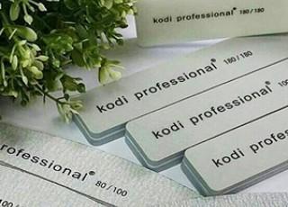 Шлифовки Kodi Professional