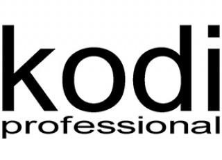 Средства и инструменты для маникюра Kodi Professional
