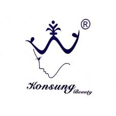 Косметологическая продукция Konsung Beauty
