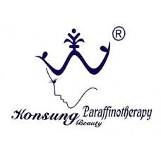 Техника для парафинотерапии Konsung Beauty