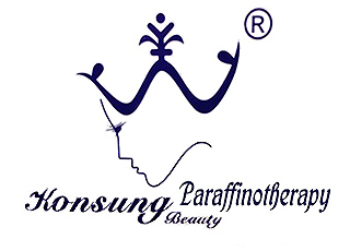 Техника для парафинотерапии Konsung Beauty