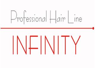 Косметологическая продукция Infinity