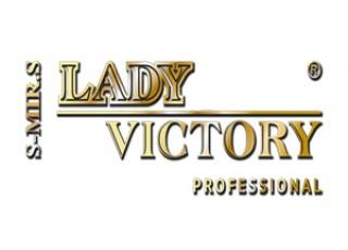Средства для маникюра Lady Victory