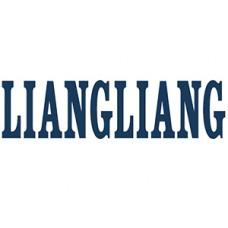 Инструменты для парикмахера Liang Liang