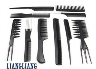 Расчески-гребни Liang Liang
