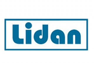 Инструменты для ресниц и бровей Lidan