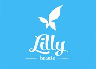 Расходные материалы Lilly Beaute