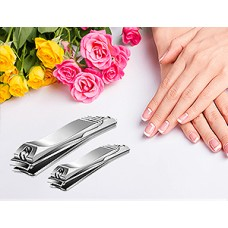 Книпсеры для ногтей Мастер