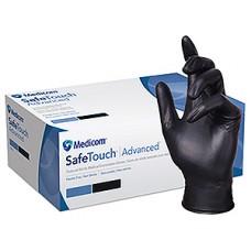 Перчатки одноразовые Medicom