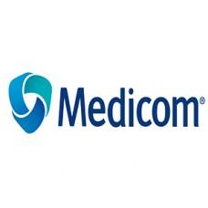 Расходные материалы Medicom