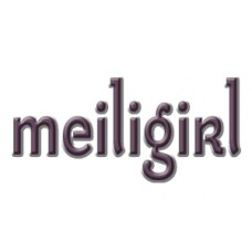 Инструменты для макияжа Meiligirl