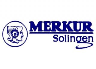 Расходные материалы для педикюра Merkur