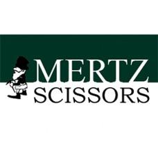 Инструменты для парикмахера Mertz