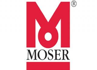 Инструменты для парикмахера Moser